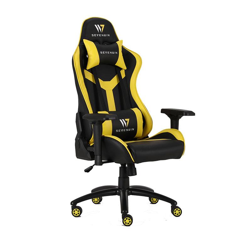 Silla-Gaming-Sevenwin-Conquest-Yellow-Flash2