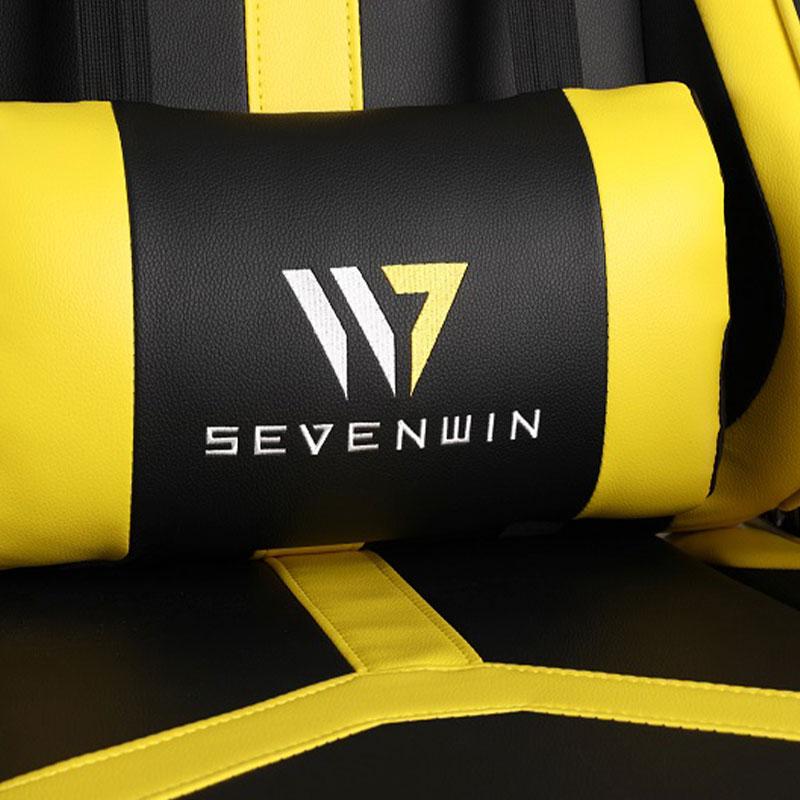 Silla-Gaming-Sevenwin-Conquest-Yellow-Flash5