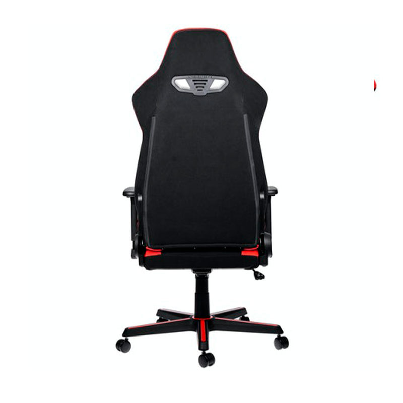 Silla-Gaming-NITRO-S300-RED3