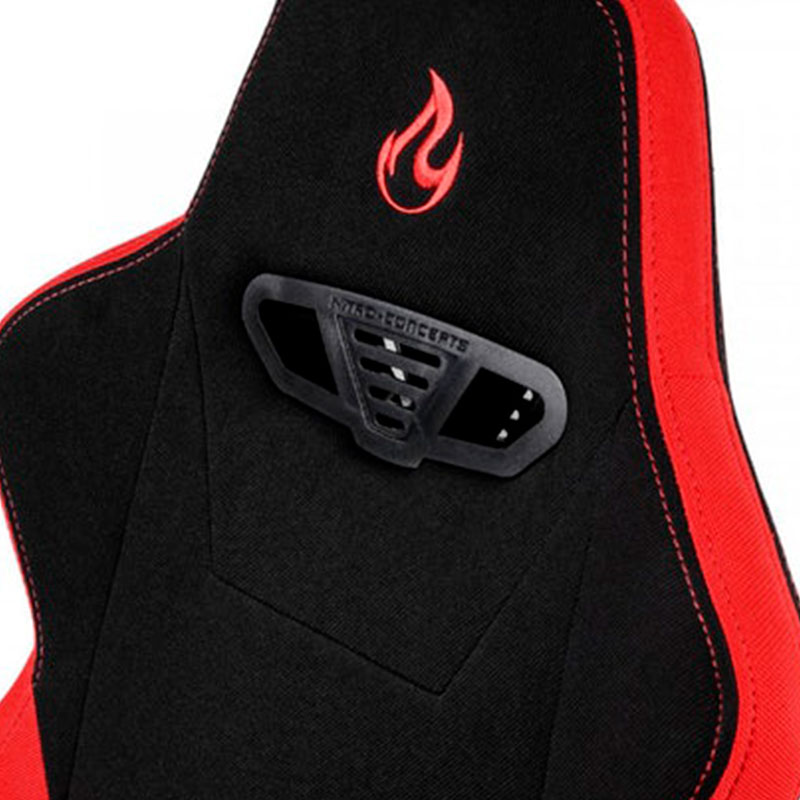 Silla-Gaming-NITRO-S300-RED4