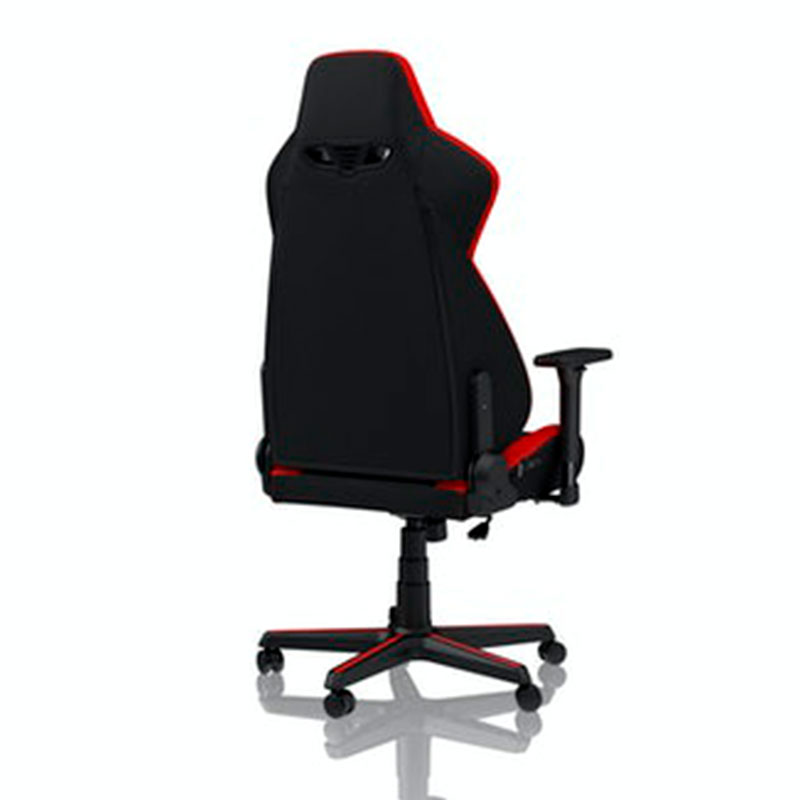 Silla-Gaming-NITRO-S300-RED5