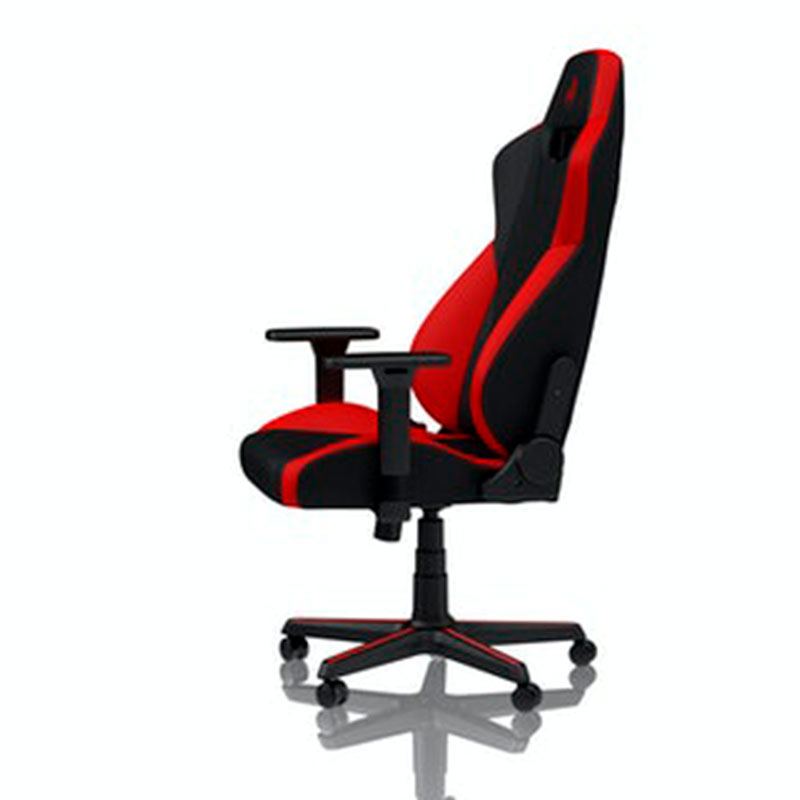 Silla-Gaming-NITRO-S300-RED6