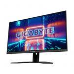Monitor-Gaming-GIGABYTE-27″-144Hz-1ms-G27F1